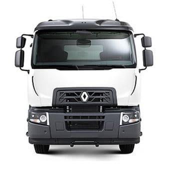 Renault Trucks C pieni