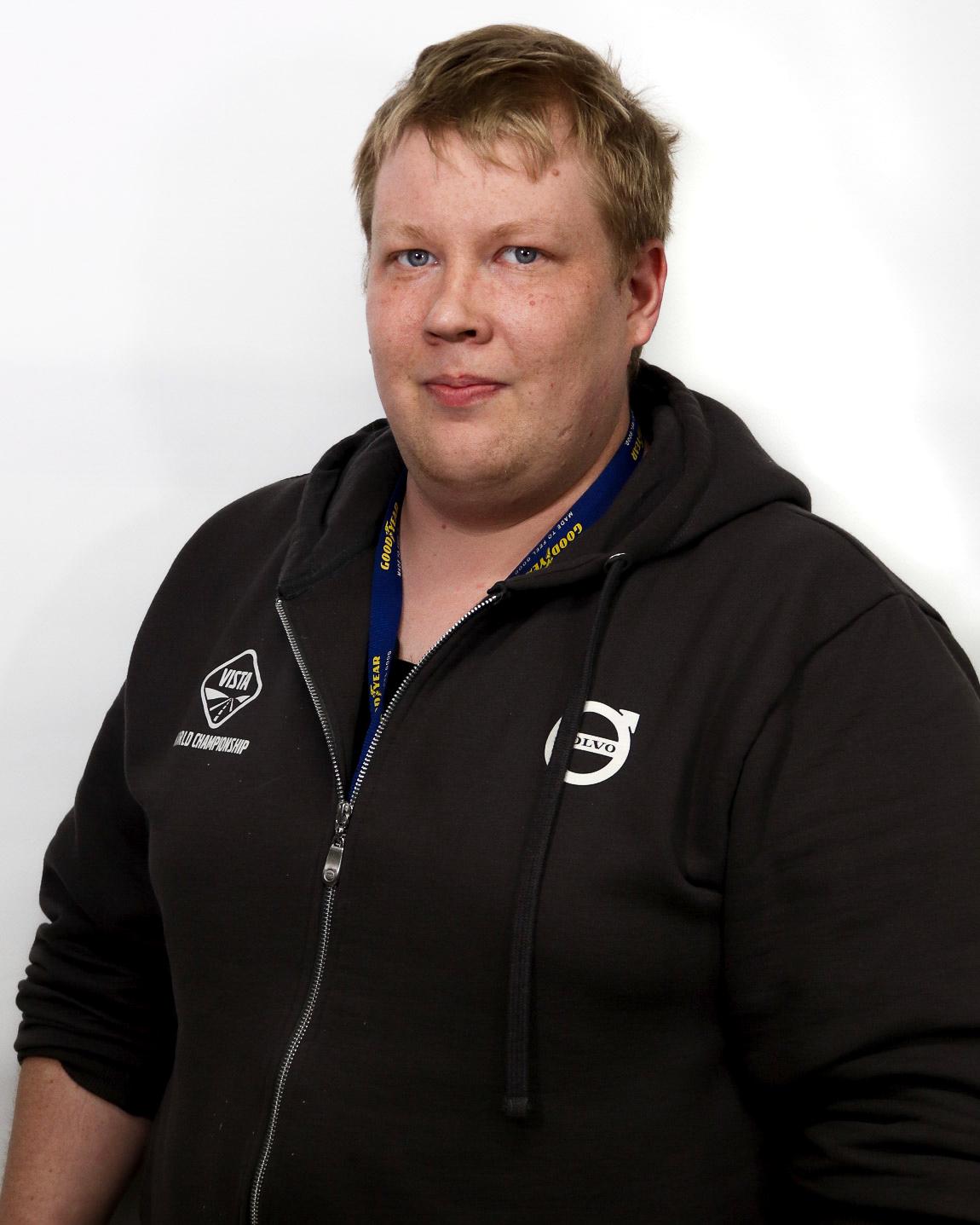 Jarkko Piiroinen